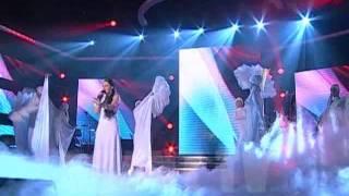 X Factor 3 anons haytararutyun