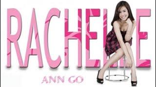 Download Rachelle Ann Go_Kung Alam Mo Lang