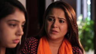 Kaisi Yeh Yaariaan Season 1 - Episode 200 - Manik consoles Nandini