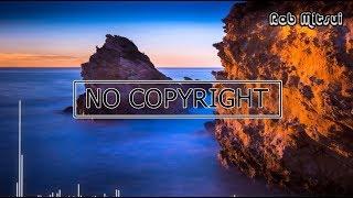  Chill House  THBD - Ocean   No Copyright Music
