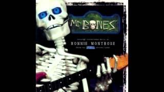 Mr. Bones OST