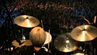 Stereopony - Aozora Very Good Days!! Final Live