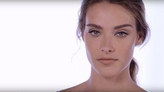 Créez un maquillage des yeux naturel