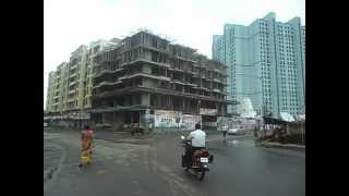 Project video of Shakti Enclave