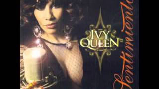 Watch Ivy Queen La Abusadora video