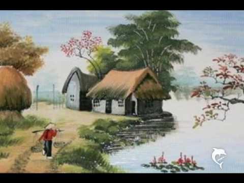Gái Nhà Nghèo - Tấn Tài, Thanh Kim Huệ