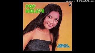 Gambar cover Emillia Contessa ~ Pencuri (Muchtar B.)