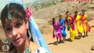 Nagpuri Song Jharkhand 2016 - Chand se Pyara | Nagpuri Video Album - Selem Kar Gaon