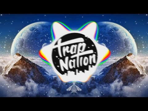 Best Of Trap Nation Releases Mix 2017 ● Lowly Palace Releases Mix 【Copyright Free Trap Music】