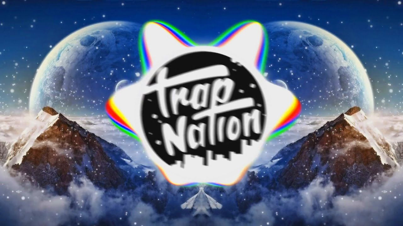 Best Of Trap Nation Releases Mix 2017 Lowly Palace Releases Mix Copyright Free Trap Music