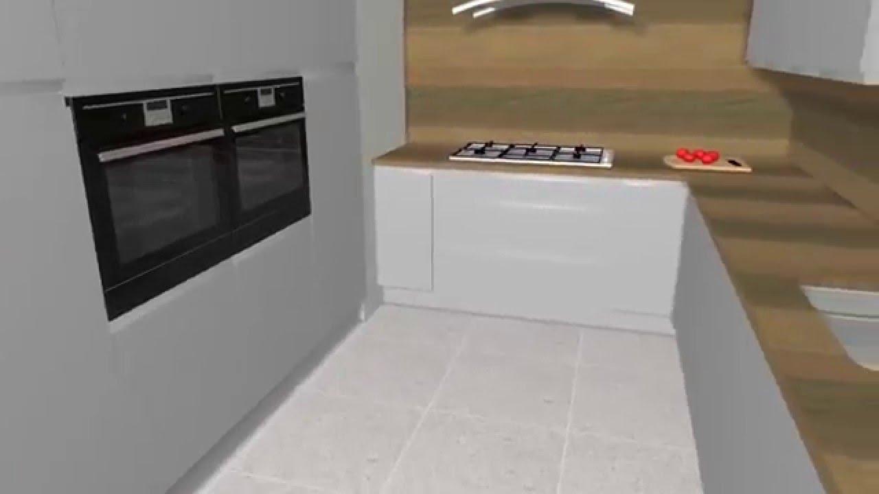 kitchen kudos german kitchens bathrooms glasgow in glasgow uk