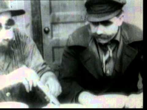 Shanghaied (1915) - Charlie Chaplin