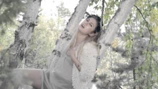 Jaquline Ronneklew - Wild At Heart