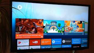 Xiaomi Mi TV box 3 | Xiaomi Mi box S | Просмотр ТВ каналов бесплатно
