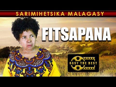 Download FILM Fitsapana  Betsaka ny vokatra ho alefa eto aza adino ny mi- s'abonne