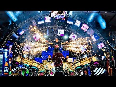 Download SUPER POP LIVE IN FEST 1