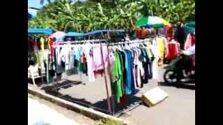 [Jogja] Jual Baju branded original sisa export harga pabrik Obral murah