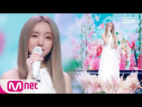 [Kei - I Go] Solo Debut Stage | M COUNTDOWN 191010 EP.638