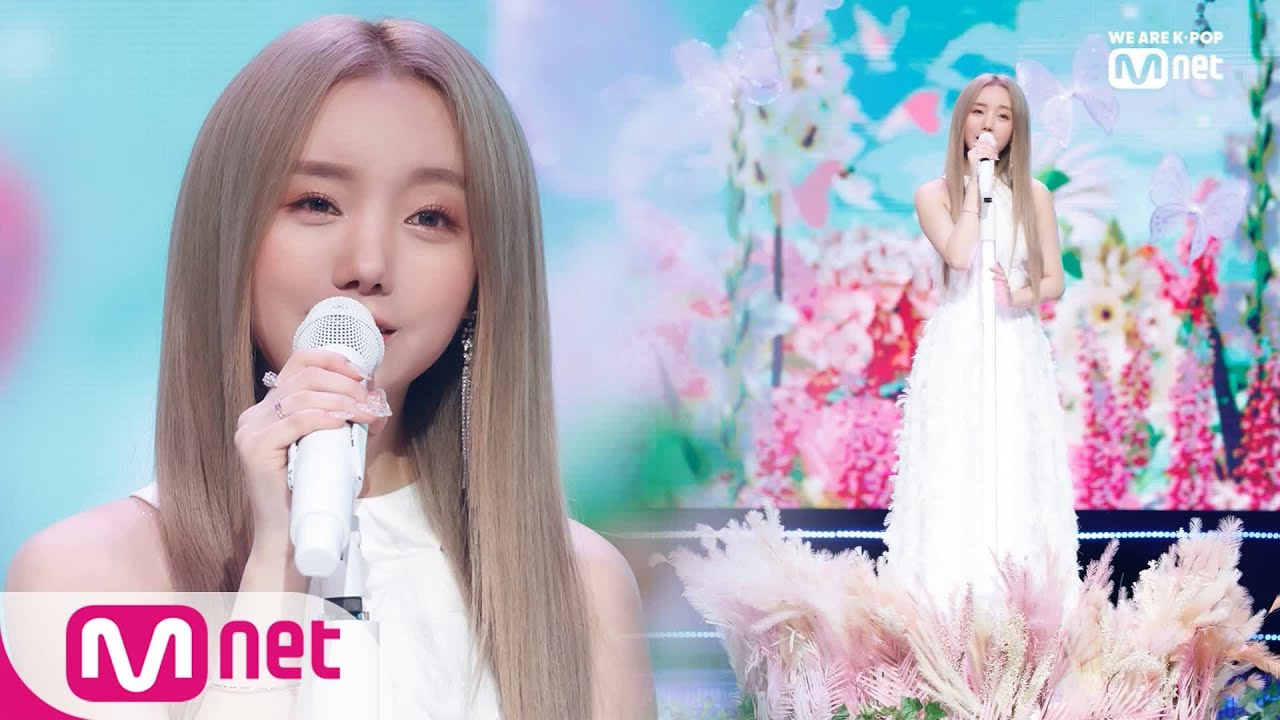 Download [Kei - I Go] Solo Debut Stage | M COUNTDOWN 191010 EP.638