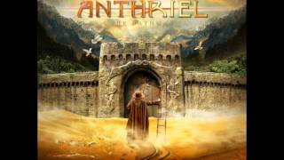 Anthriel - Devil
