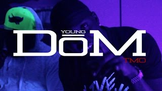 Young Dom - Potent ( Official Video )