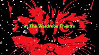 Oedipuss In Boots: Christmas at The Wardrobe Theatre