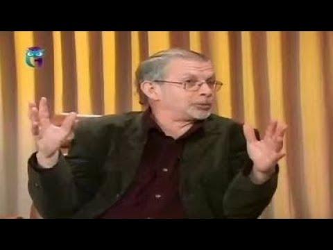 Структурный Гороскоп® Григория Кваши