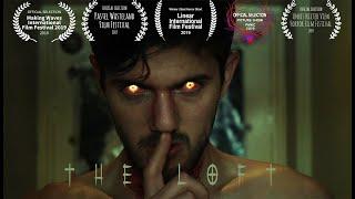 The Loft   Award Winning Short Horror Film