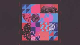 Sigma ft. Louisa - Here We Go Again (Audio)