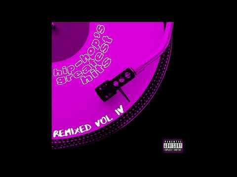 08  Run DMC  My Adidas Remix