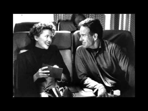 [Love affair] Ray Charles - The Christmas Song