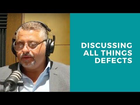 #24 Expert's key tips to avoiding bad construction (Michael Malak from Japm)