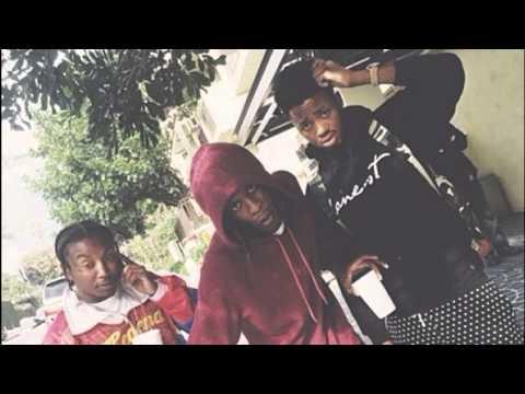 MPA Shitro ft. Young Thug -