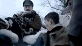 Белая гвардия. Отрывок