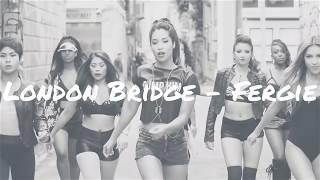 Rae Agency | Fergie 'London Bridge'-Rae Agency Nightlife PROMO #RaeAgency
