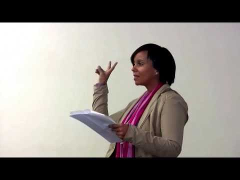 Creative Writing lessons: lesson 3, story structure (creative writing) from YouTube · High Definition · Duration:  5 minutes 56 seconds  · 10.000+ views · uploaded on 18.04.2015 · uploaded by The Write Channel with Nicola Valentine