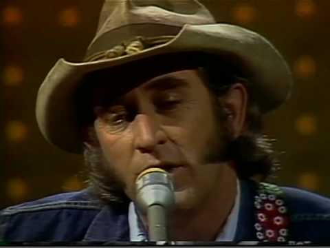 Don Williams - Love Me Tonight