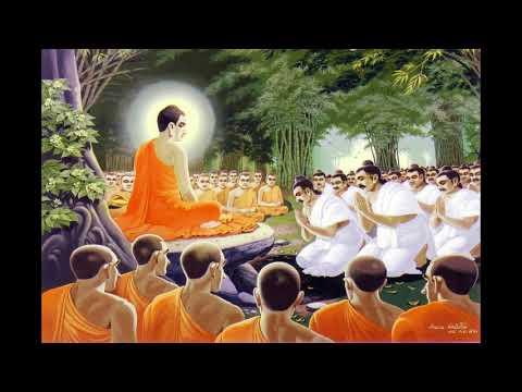 sri-seth-sadai-mokshya-pure--indika-and-chethana