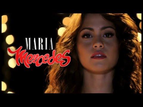 MARIA MERCEDES Music Video