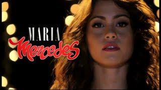 vuclip MARIA MERCEDES Music Video