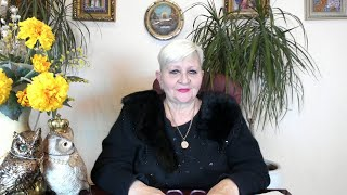 Как привлечь достойного мужчину в свою жизнь!Совет ЭКСТРАСЕНСА Наталии Разумовской.