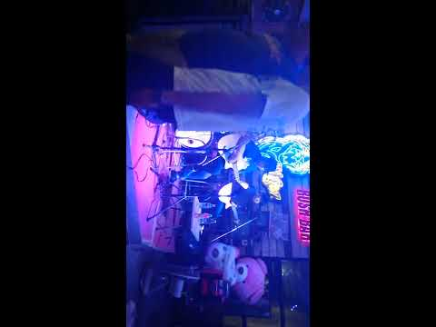 What's Up (Cover) at Rush Bar