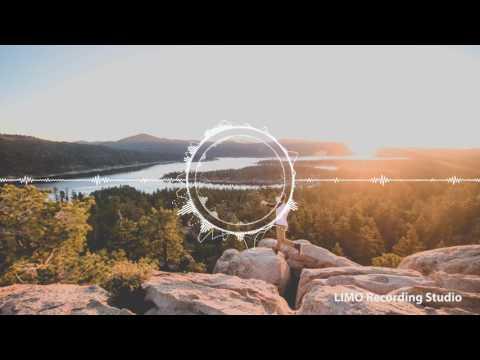Indiana Rose - Daniel Kadawatha feat. Dinah Smith [1 HOUR VERSION]