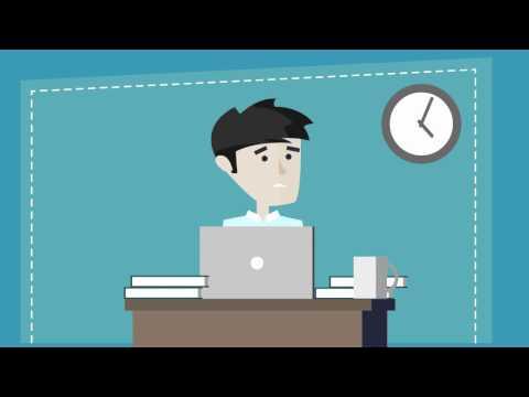 (NUMM), la comptabilité fiable et accessible