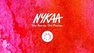How to shop from NYKAA App | Step to Step and also how you cancel your order screenshot 2