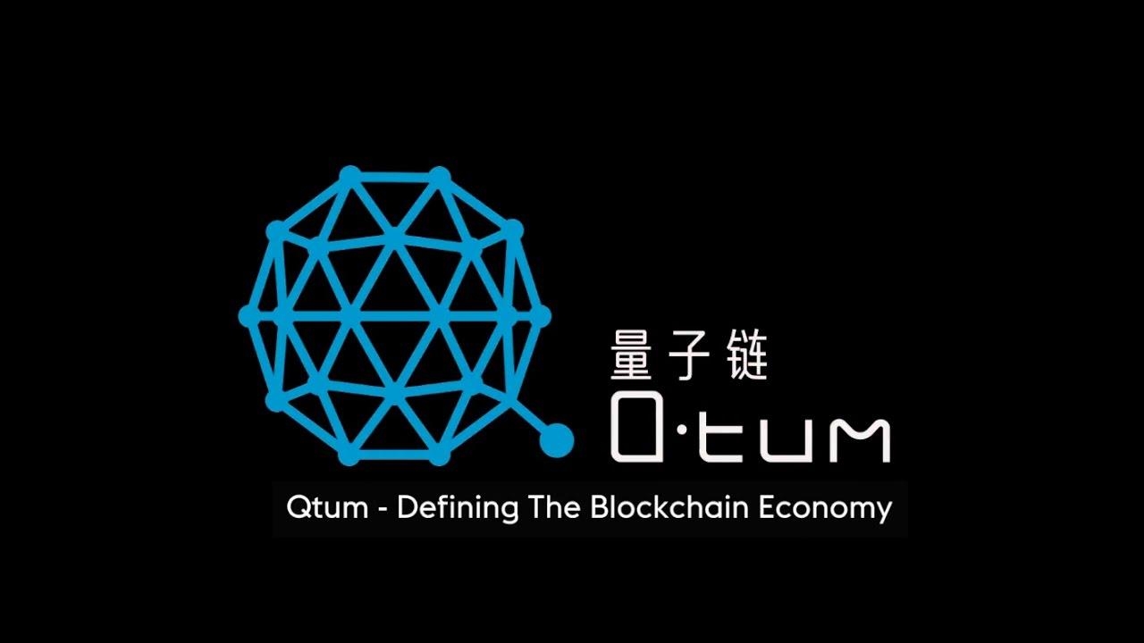 tippek kereskedési bitcoin untuk pemula