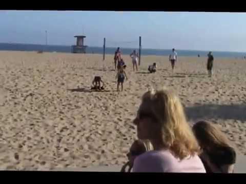 2007 June Newport Beach California