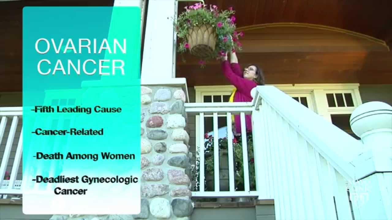Mayo Clinic News Network Headline 5 8 15 Youtube
