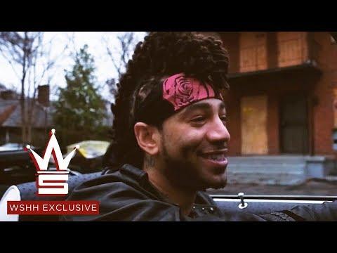 """DJ Esco Announces His New Album """"KOLORBLIND!"""" (Album Trailer)"""