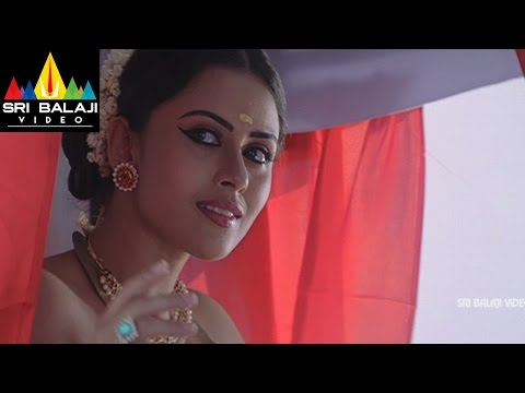 Dronacharya Movie Savitri Killed Scene | Mammootty, Navya Nair | Sri Balaji Video
